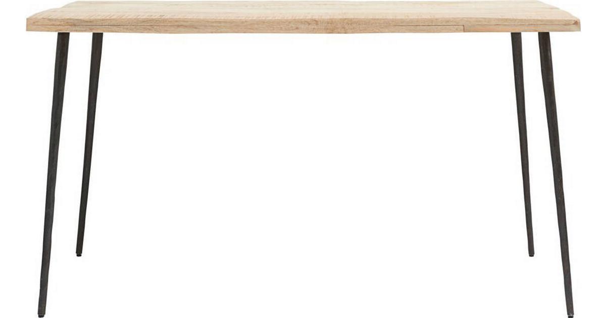 Matbord KANT 200 cm, House Doctor Matbord & Köksbord