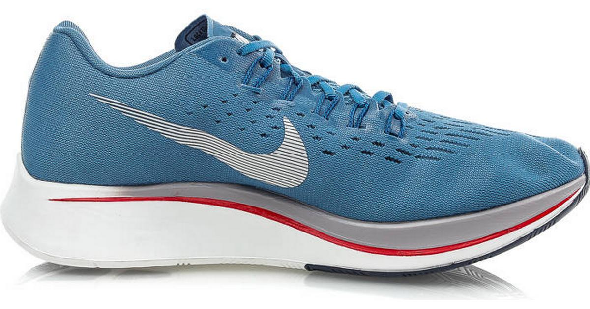 Nike Skor Rea,Nike Air Max 270 Betrue Herr Vit