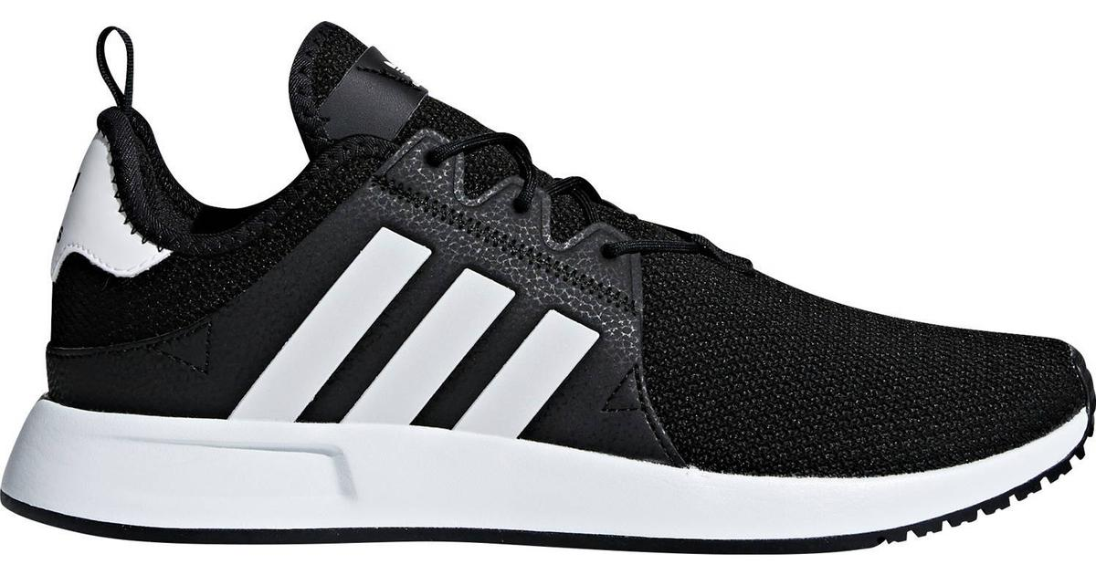 Adidas X_PLR M Core BlackFtwr WhiteCore Black