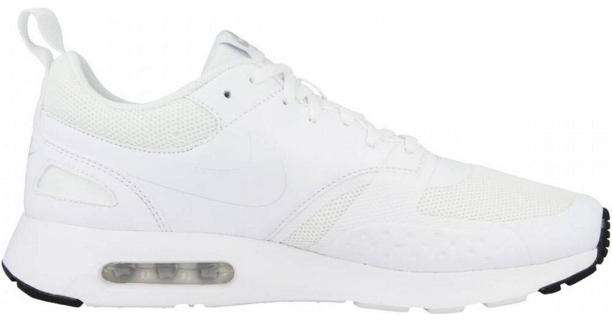 Köpa Billiga Nike Skor Rea Sverige,Nike Air Max Vision Tjej