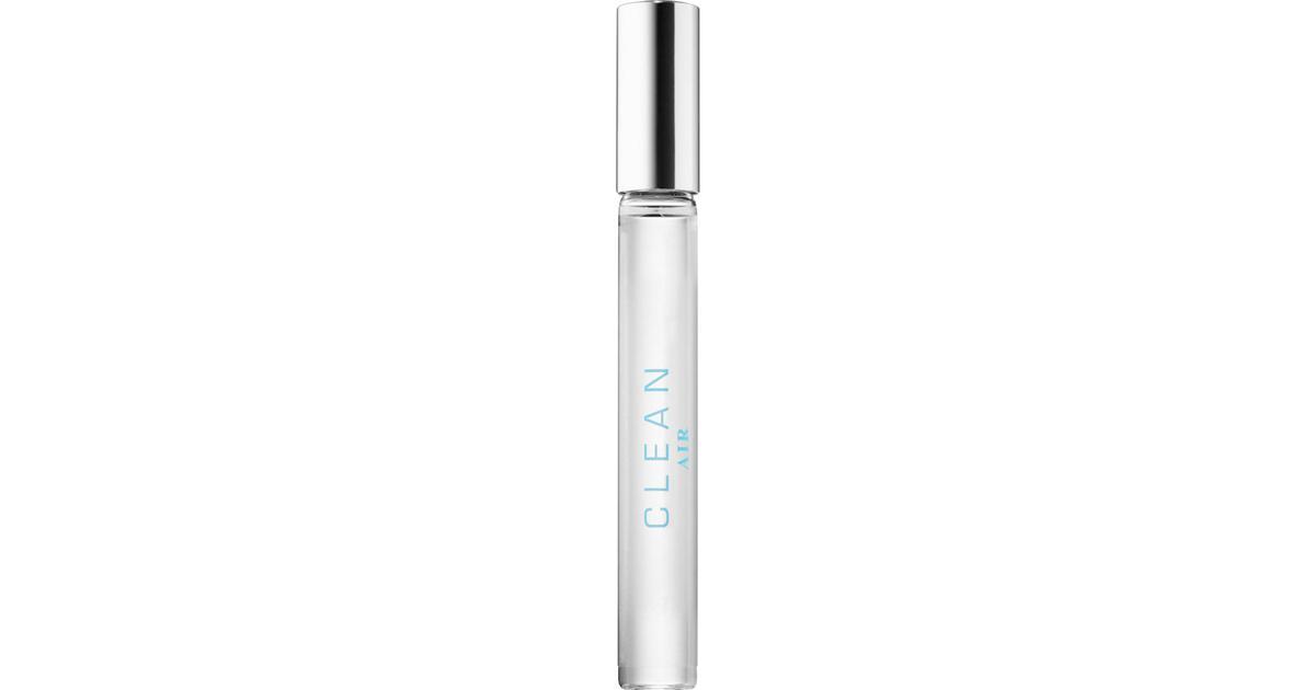 Clean Air Eau De Perfume Roll On 10ml