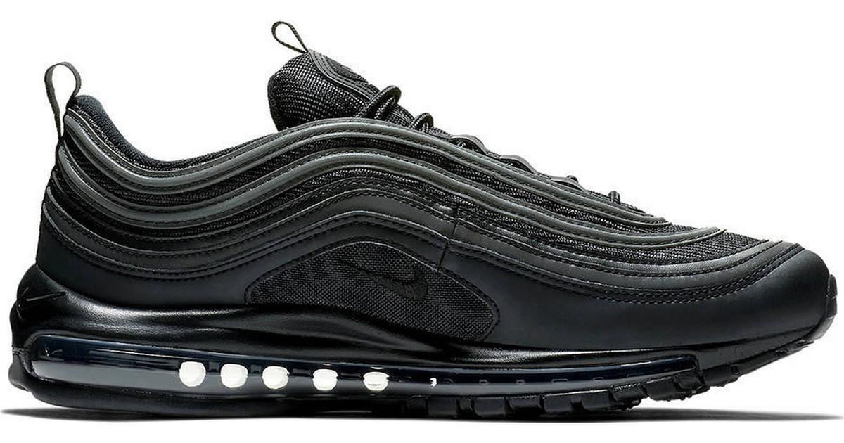 Nike Air Max 97 M BlackWhite