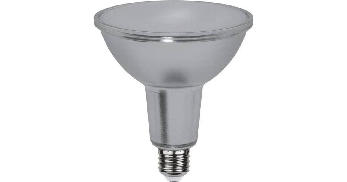 Star Trading 347 46 LED Lamps 13W E27 • Se priser (8 butiker) »