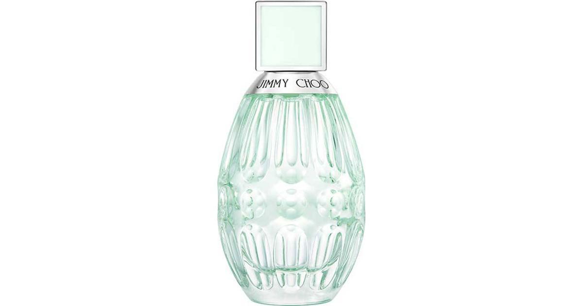 Jimmy Choo L'Eau Eau De Toilette Spray 40 ml Parfymer för