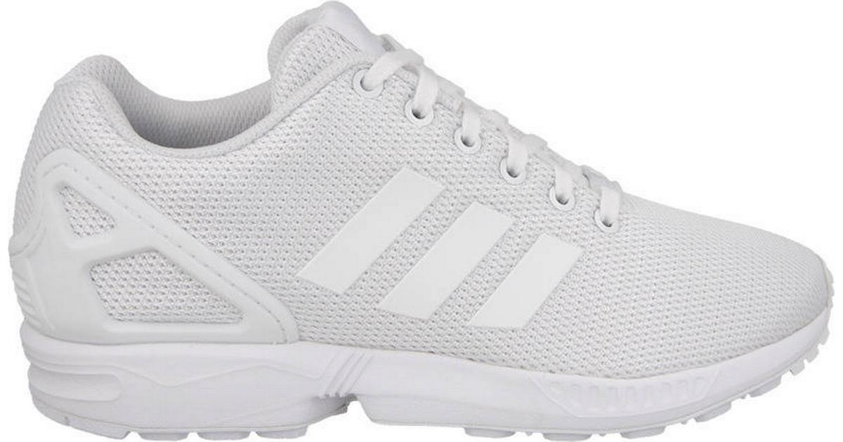 Adidas ZX Flux WhiteGrey
