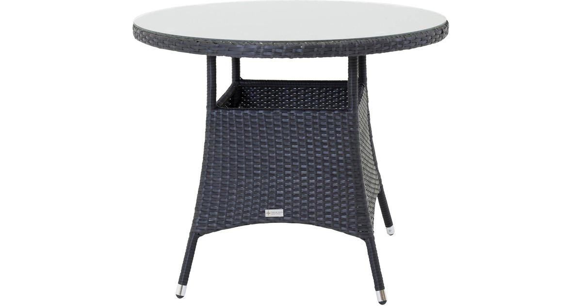Rotting bord Utemöbler Jämför priser på PriceRunner