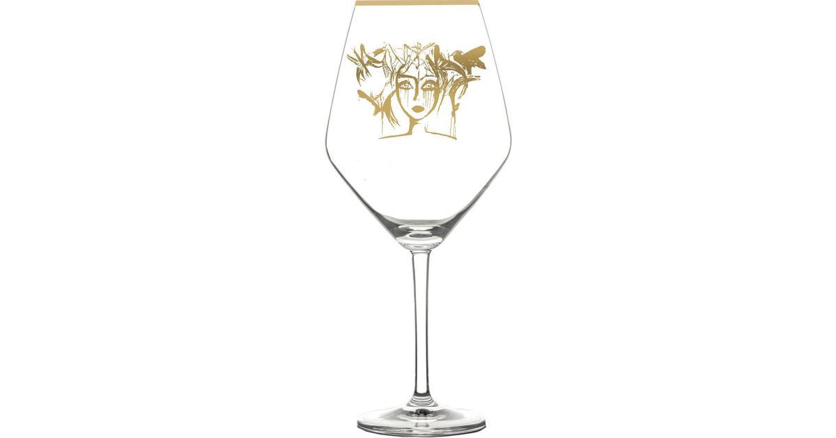 gynning glas rea