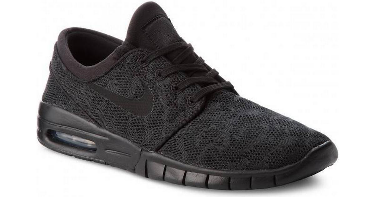 Nike sb max Skor Jämför priser på PriceRunner