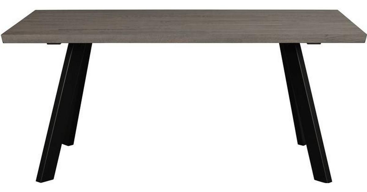 Sir Gio matbord, D:120 | Kartell | Handla hos Tibergs Möbler
