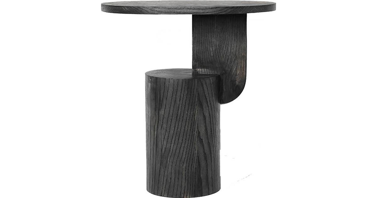 Insert Table Sidobord från Ferm Living   Olsson & Gerthel