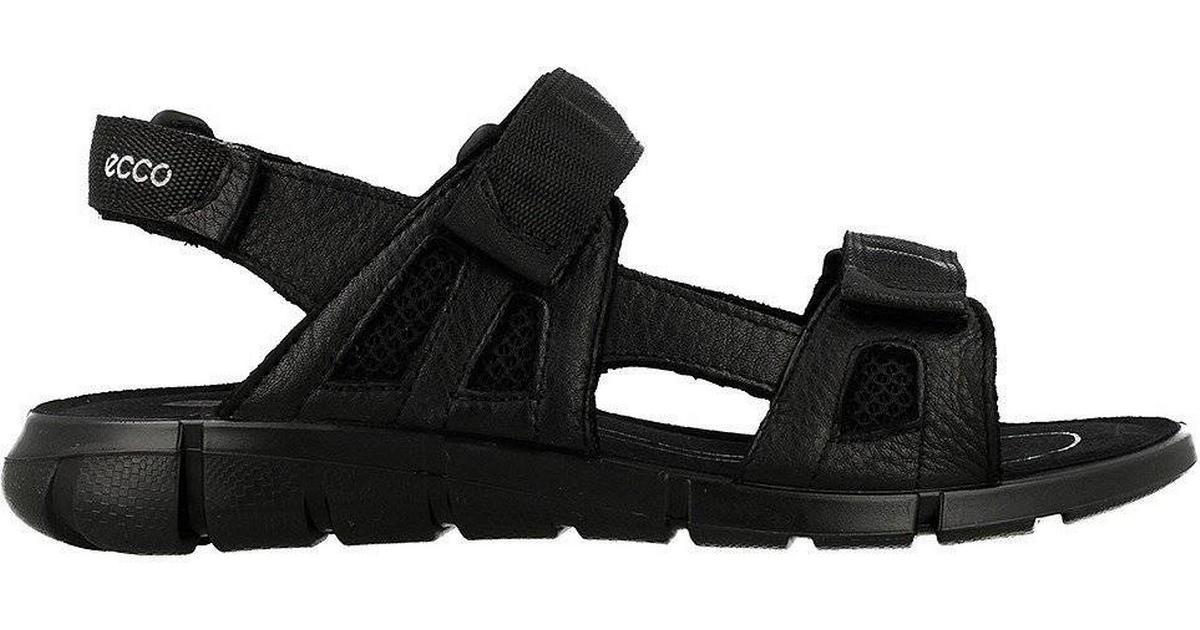 Sandaler Barnskor Jämför priser på barnsandal PriceRunner