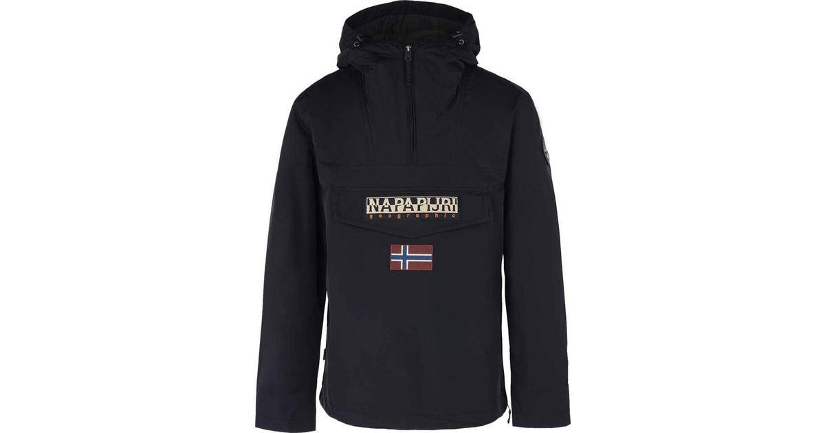 Napapijri Herrkläder (1000+ produkter) hos PriceRunner • Se