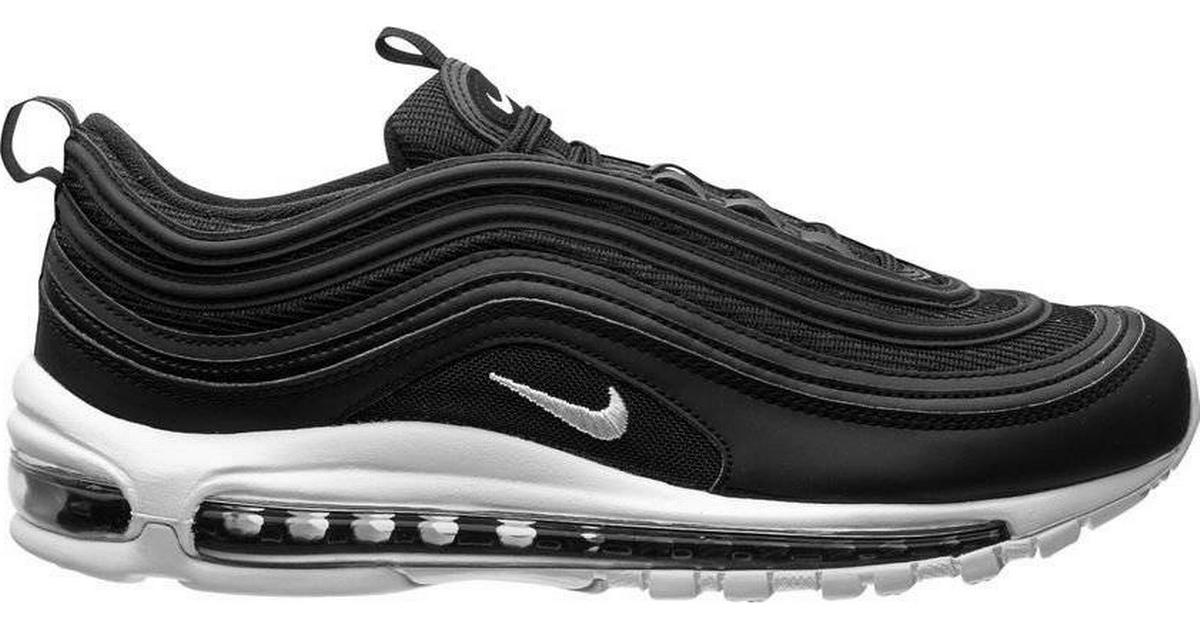 Nike Air Max 97 M BlackWhite