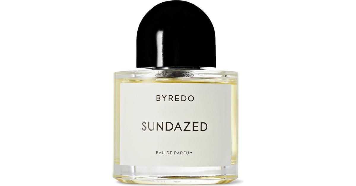 BYREDO Sundazed Eau de Parfum 100ml hos