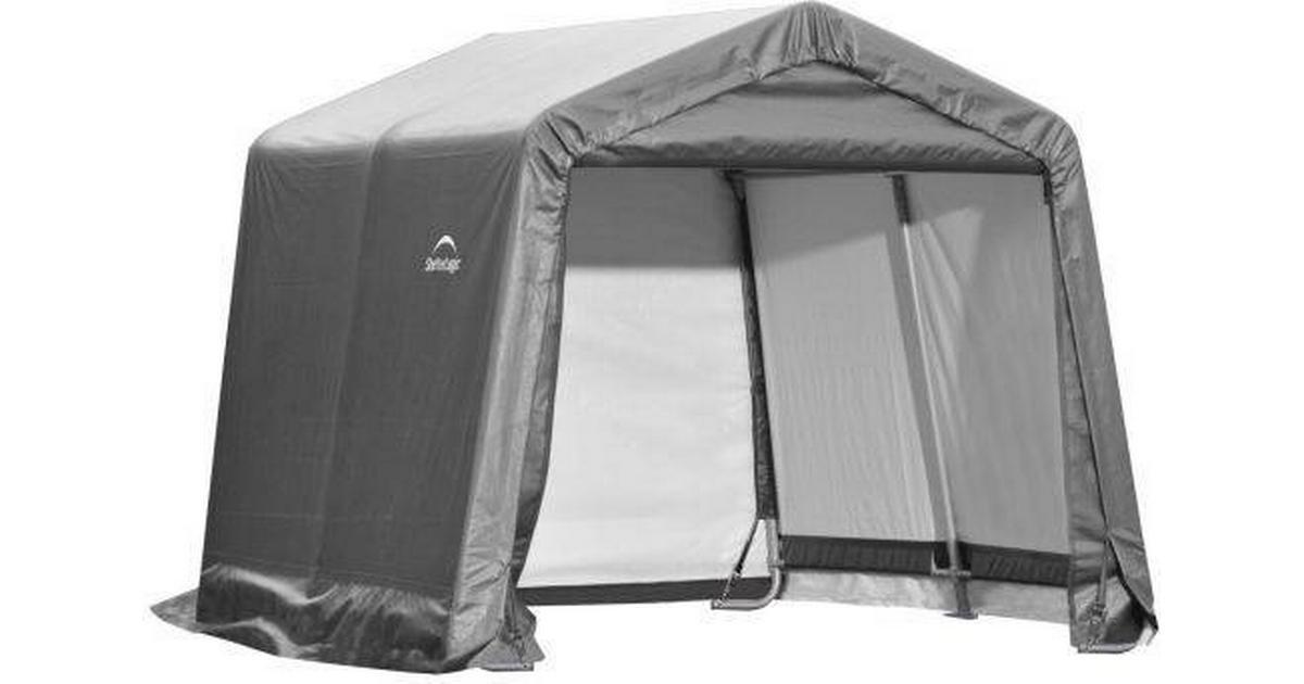 Dancover Storage Tent Pro 2.4X3.6m • Se priser (1 butiker) »