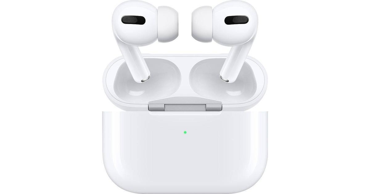 Apple laddare ipad ???Hitta det lägsta priset hos PriceRunner