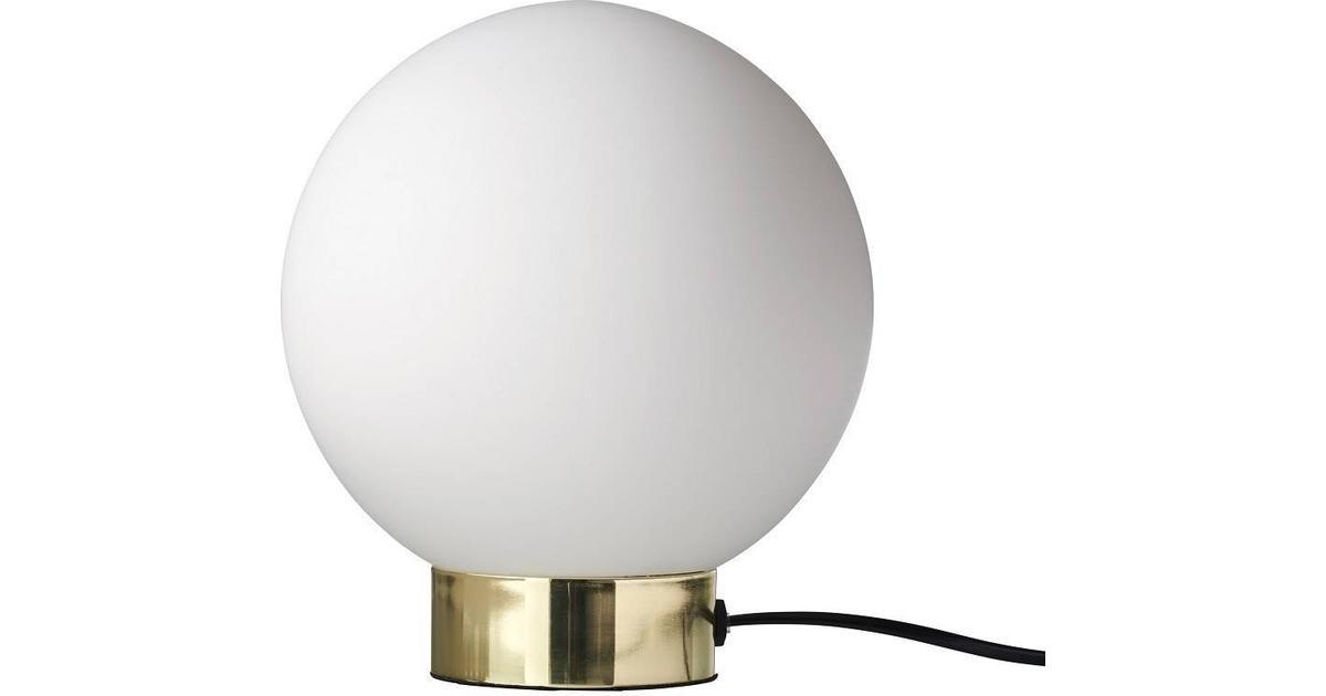 DybergLarsen Barcelona 20cm Bordslampa