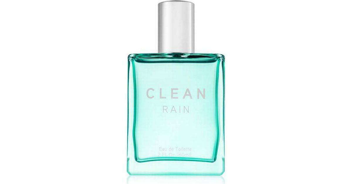Clean For Men Classic, EdT Parfymfabriken