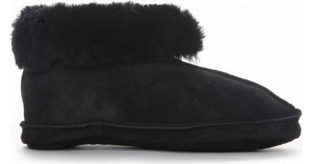 Duffy sandaler Skor Jämför priser på PriceRunner