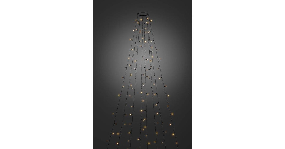 Konstsmide 6520 2 4m Julgransbelysning Se Priser 6 Butiker