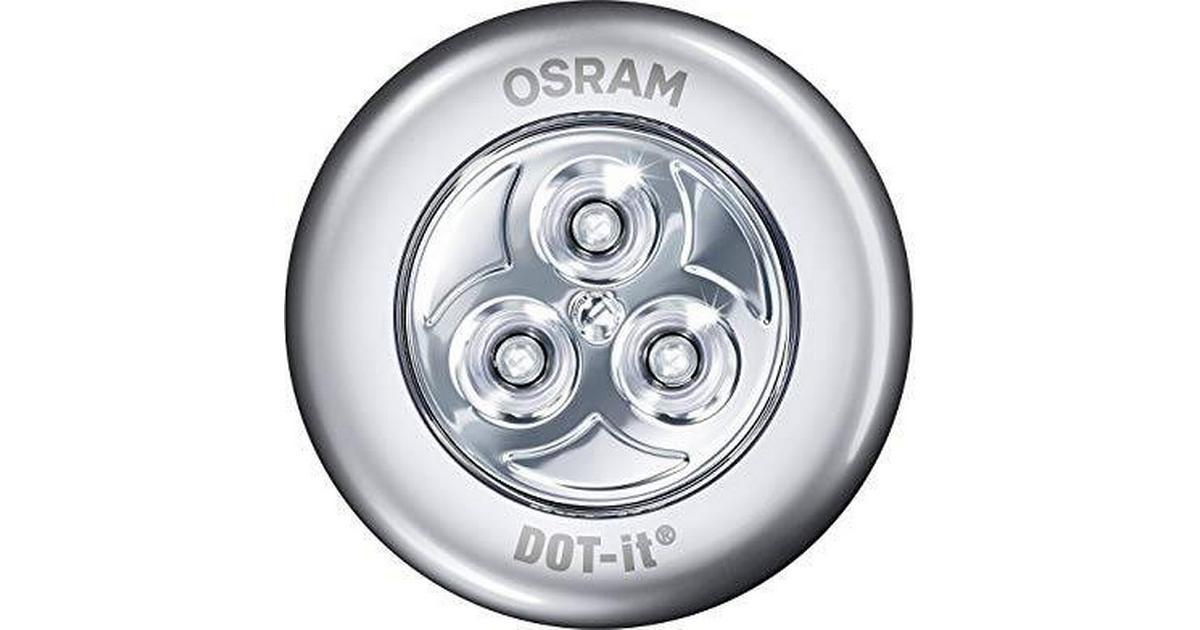 Osram Dot it Classic 68cm Bokhyllebelysning