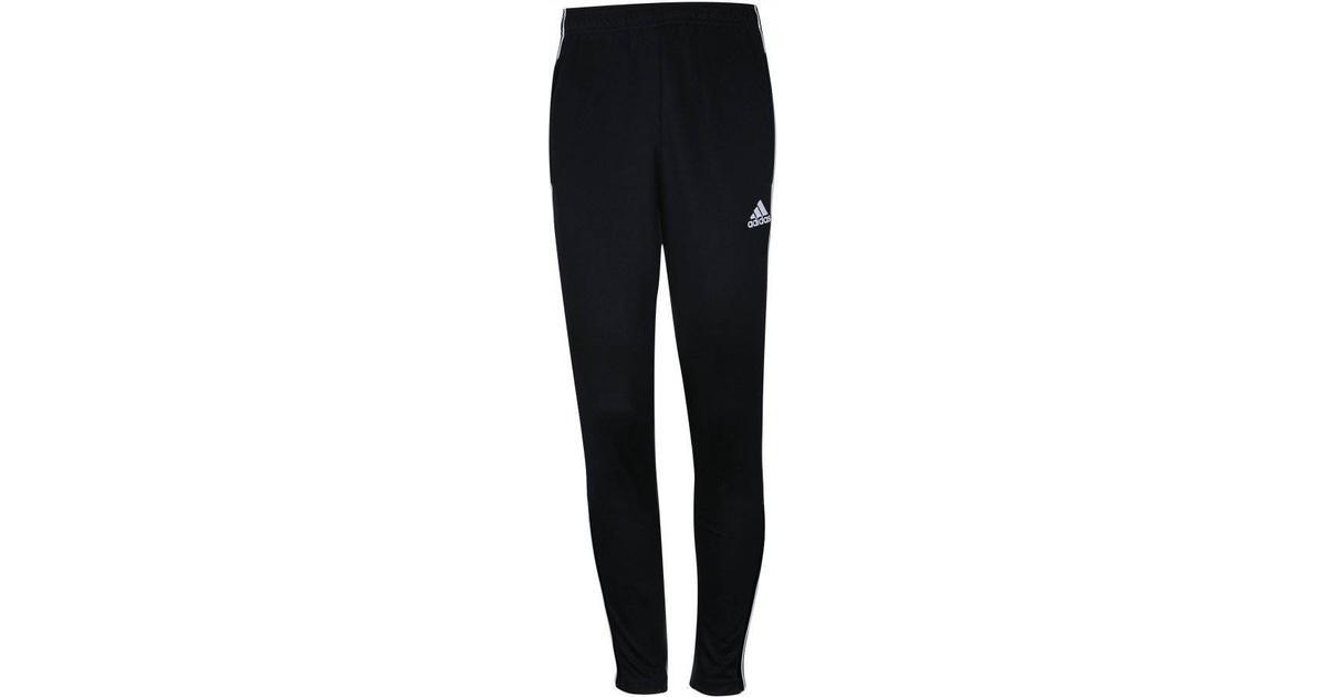 Adidas Men's Training Black Tracksuit