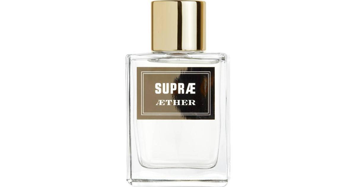 Aether Suprae EdP 30ml • Se lägsta priset (1 butiker) hos