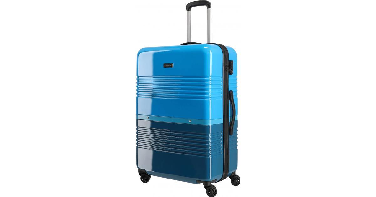 Travelite Frisco 66cm Hitta bästa pris, recensioner och produktinformation på PriceRunner Sverige