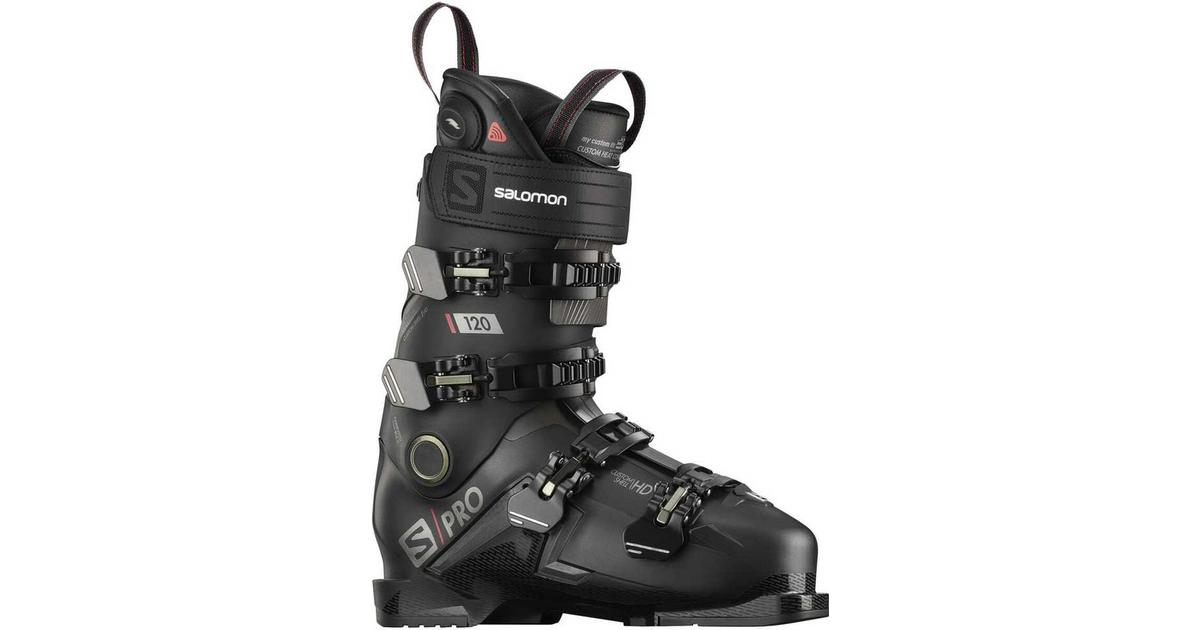 Salomon SPro 120 CHC