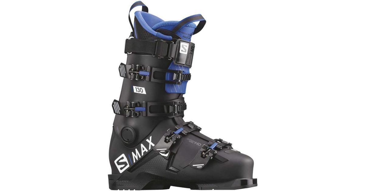 Salomon SMax 130