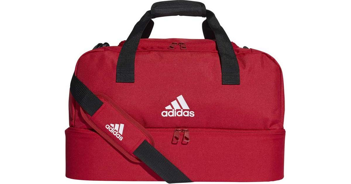 Adidas Tiro Duffel BC M sport bag