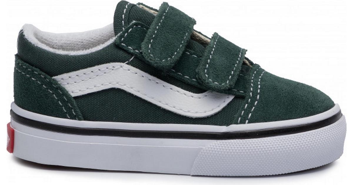 Vans Klassiska sneakers | Barn | Köp barnsneakers online på