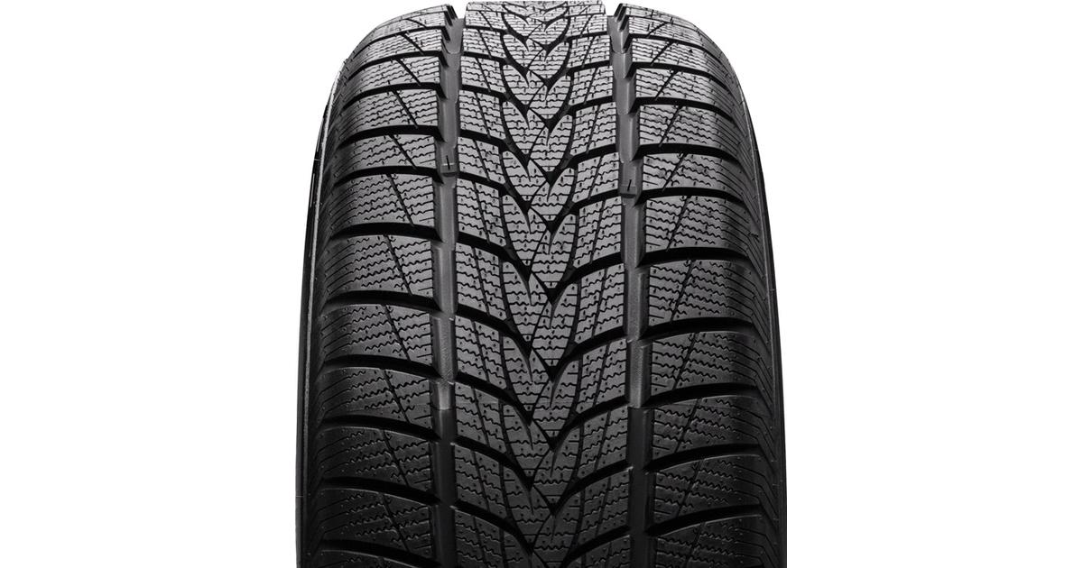 Imperial SnowDragon UHP 225//55R17 97H Winter Tire