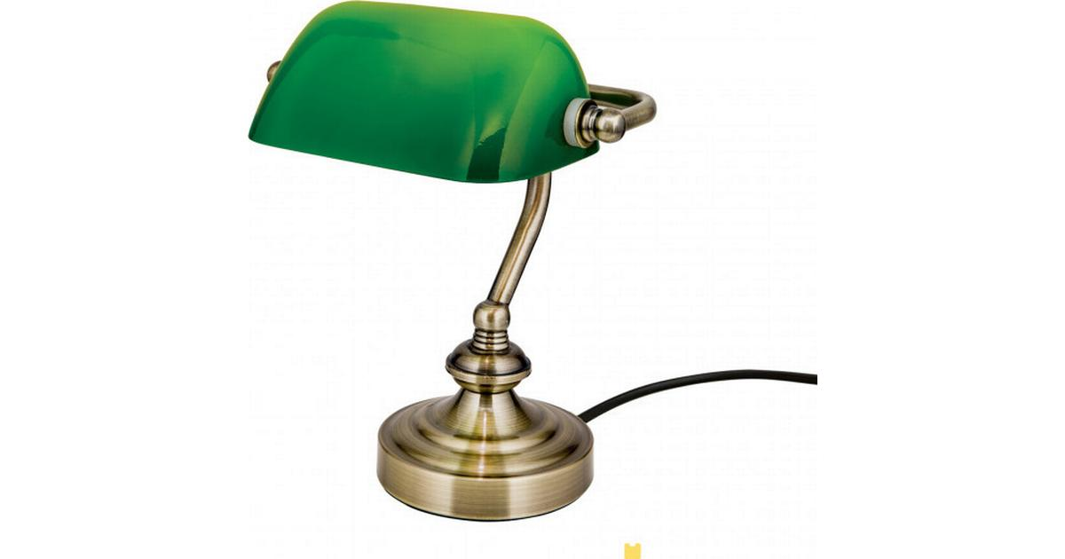 Orion Bordslampor (49 produkter) hos PriceRunner • Se priser