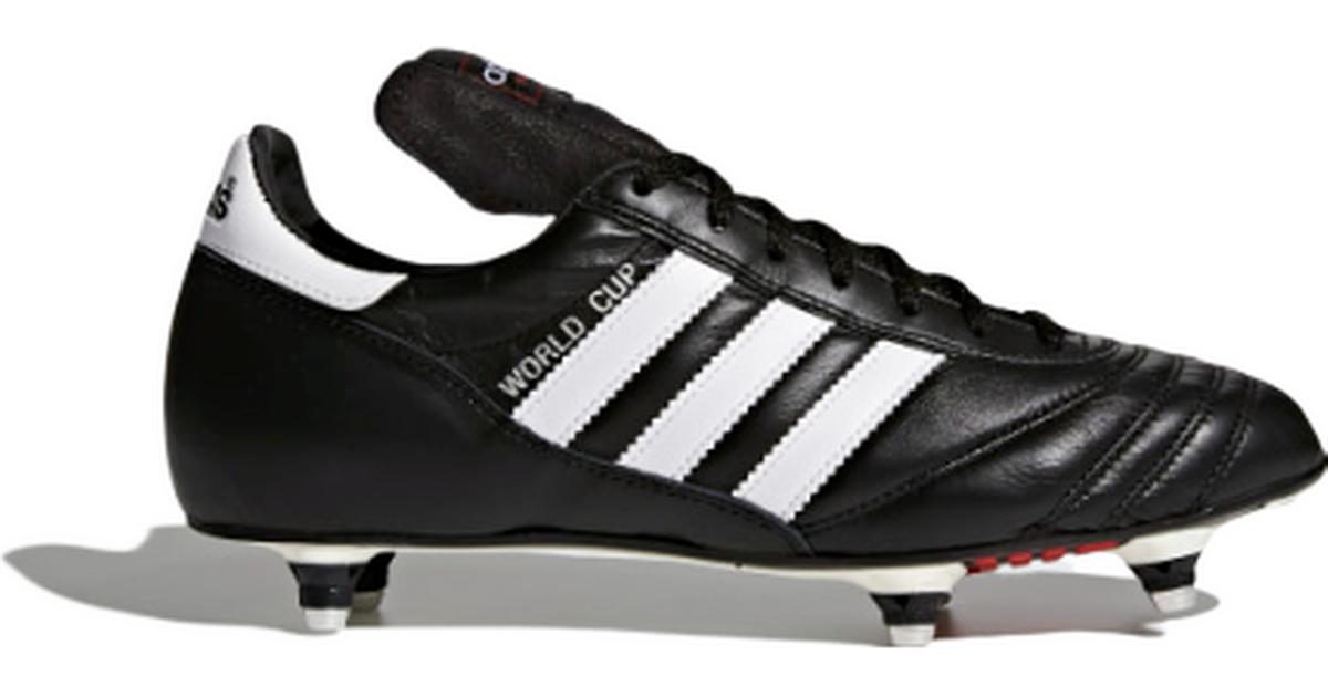 Adidas World Cup M BlackFootwear WhiteNone