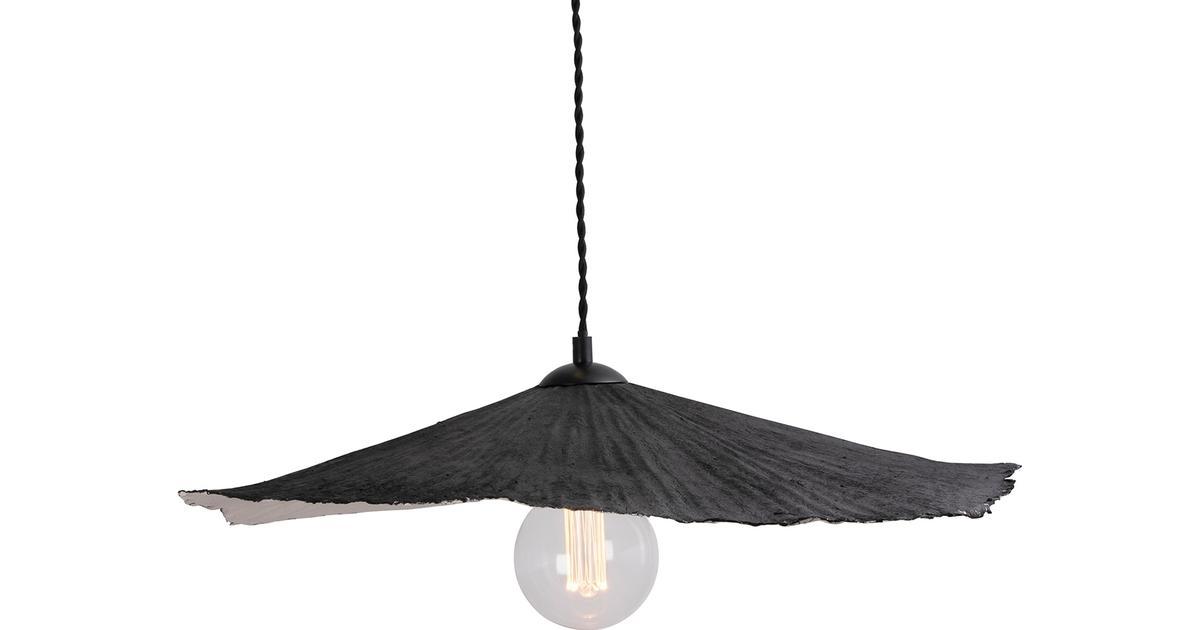 Globen Lighting Tropez 60cm Pendellampa