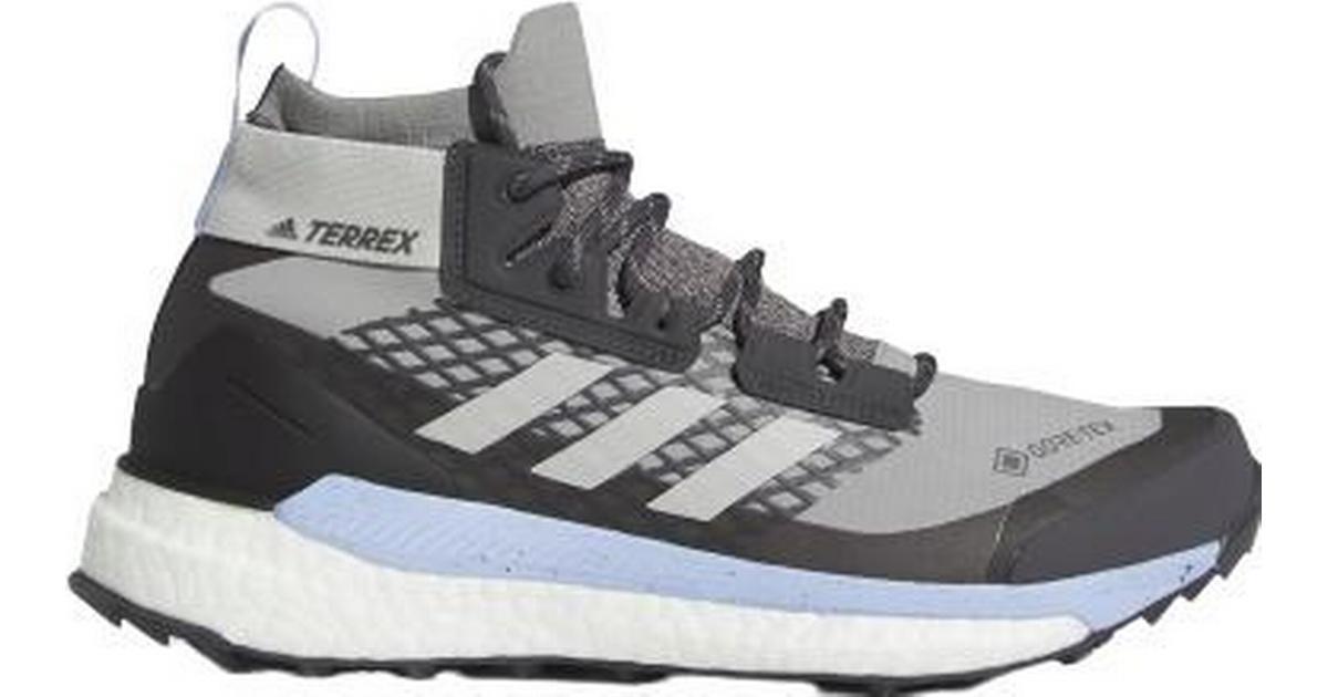 Adidas Terrex Free Hiker Skor (1000+ produkter) hos