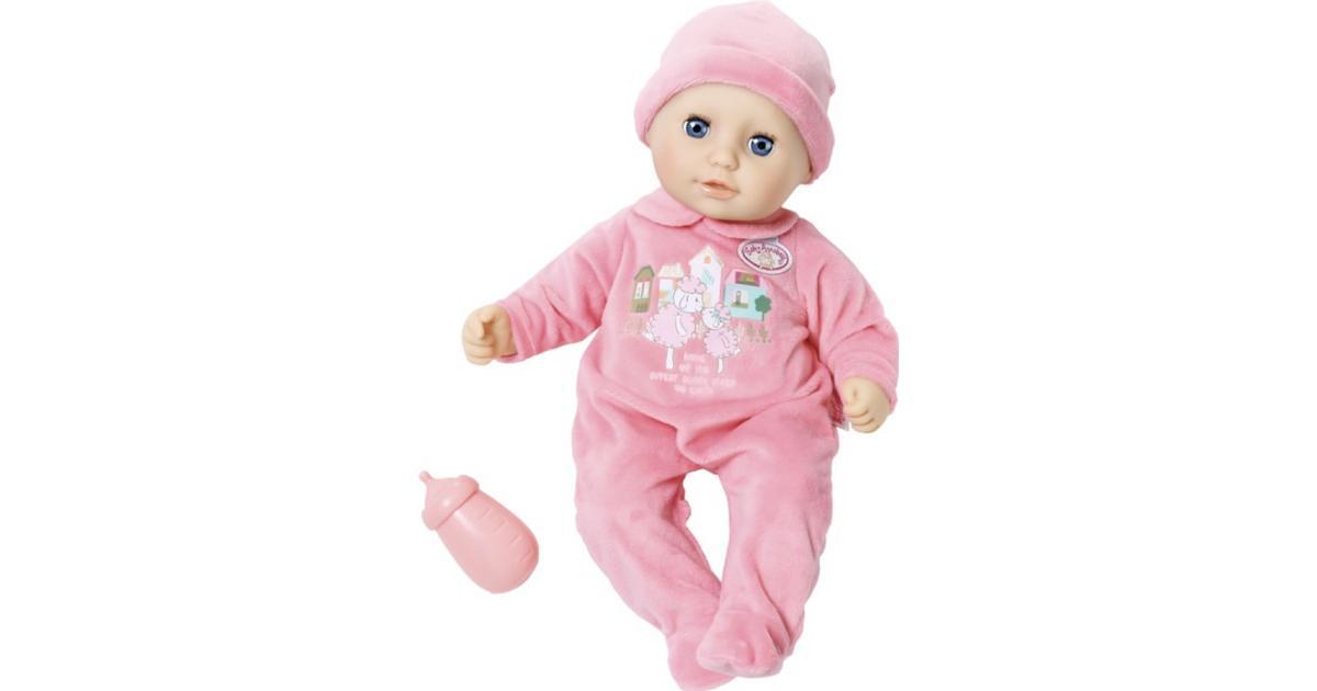 Zapf 703632 Baby Annabell Little Schuhe 36cm sortiert  NEUHEIT 2020 OVP ~