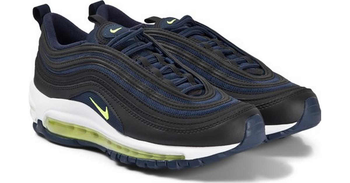 Nike air max 97 • Hitta det lägsta priset hos PriceRunner nu »