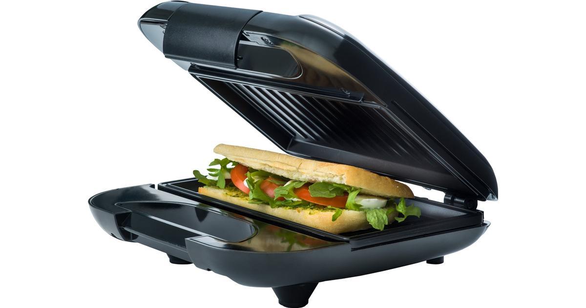 Champion Smörgåsgrill CHSG110