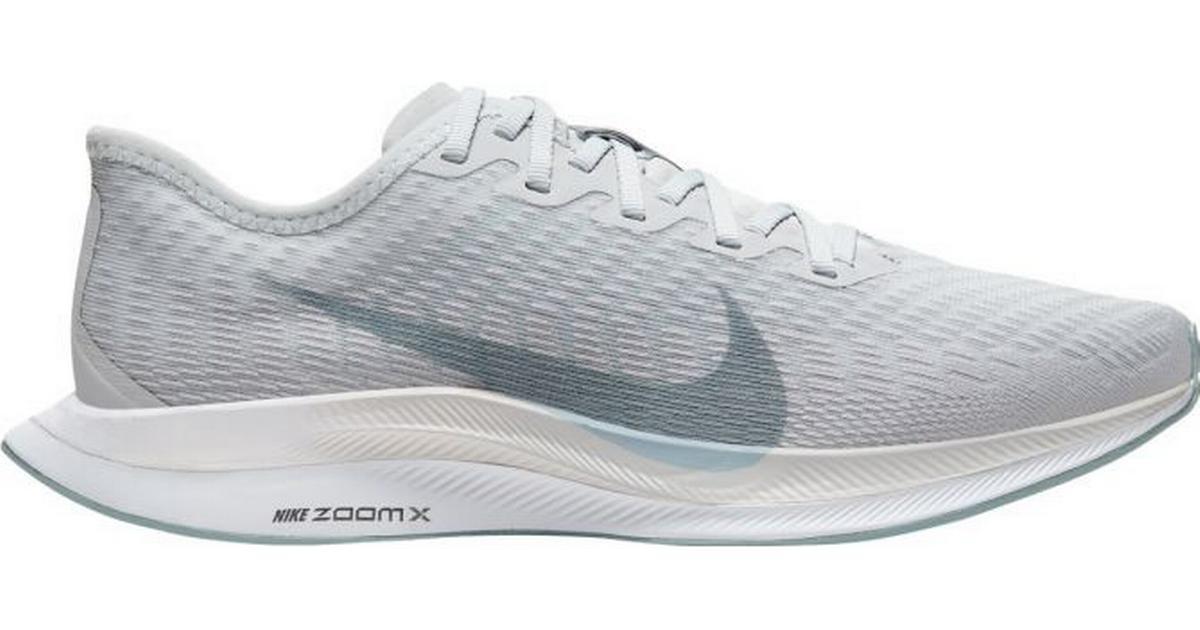 Nike Dam Zoom Pegasus Turbo 2