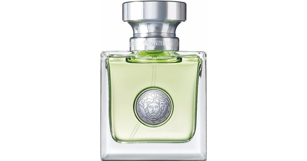 Versace Versense Eau De Toilette Spray 50 ml Parfymer för