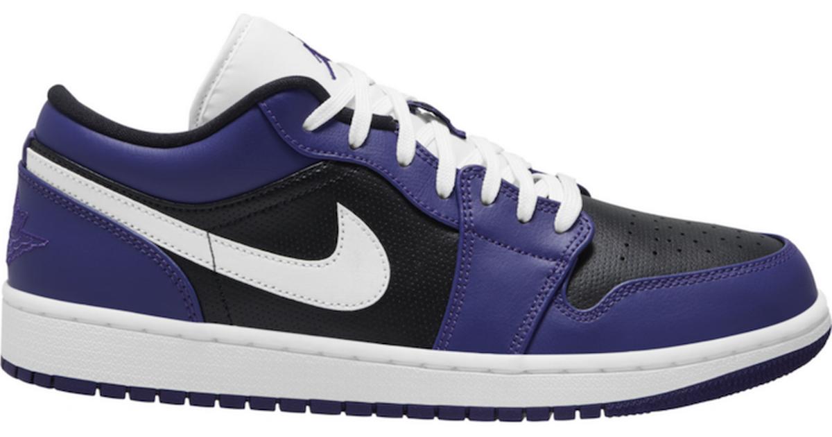 aj1 low purple Shop Clothing \u0026 Shoes Online
