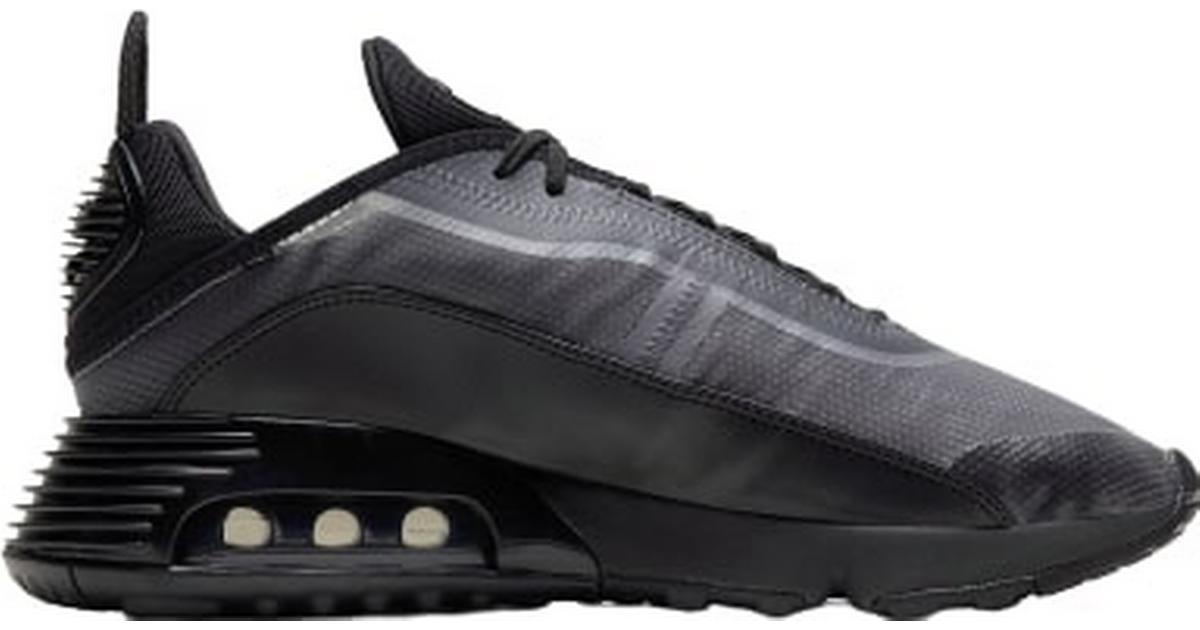 Nike Air Max 2090 M BlackWolf GreyAnthraciteWhite