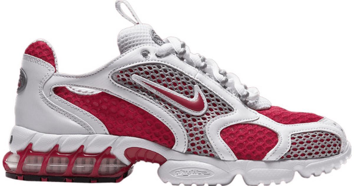 Nike Jackor Jämför priser och omdömen hos Prisjakt