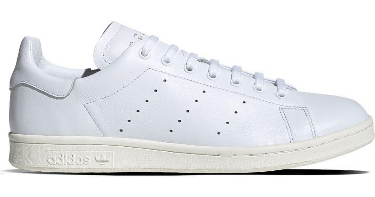 Adidas Stan Smith Recon Cloud WhiteOff White
