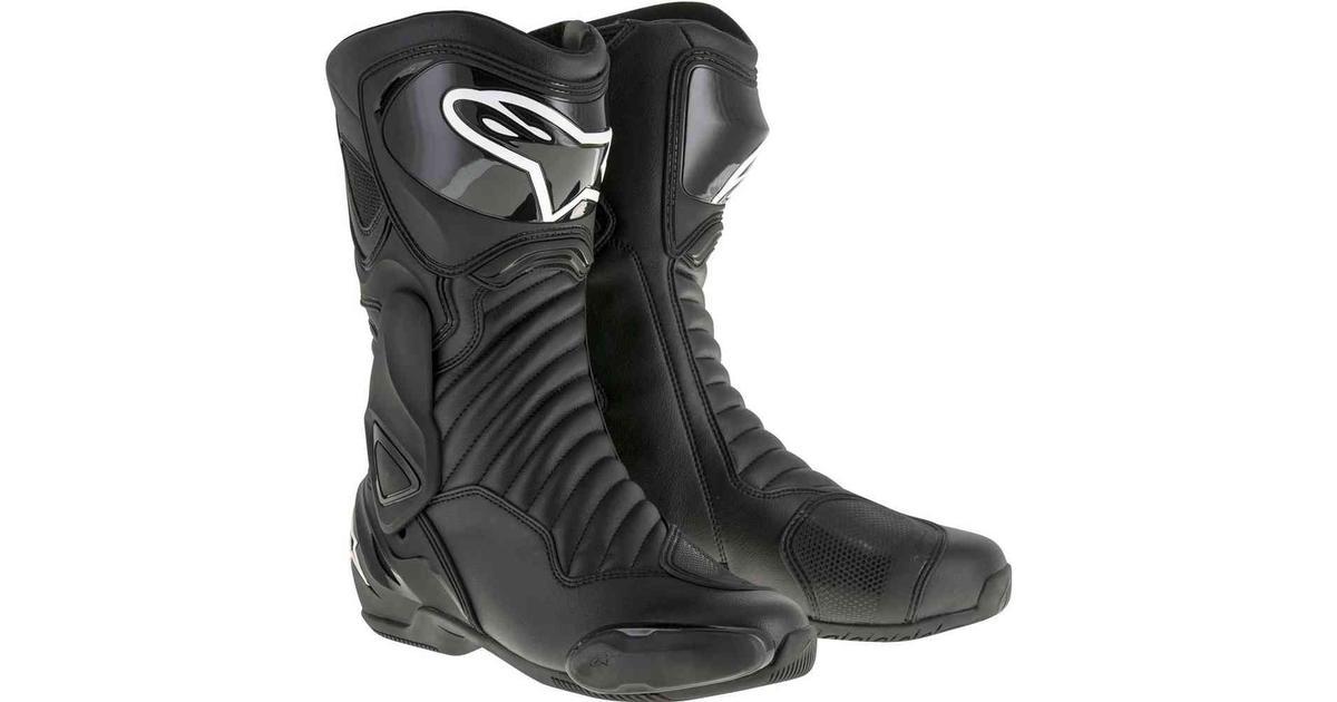 Alpinestars SMX 6 V2 Boots Herr