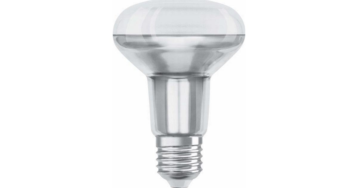Philips LED Lamp 14W E27 • Se pris (15 butiker) hos