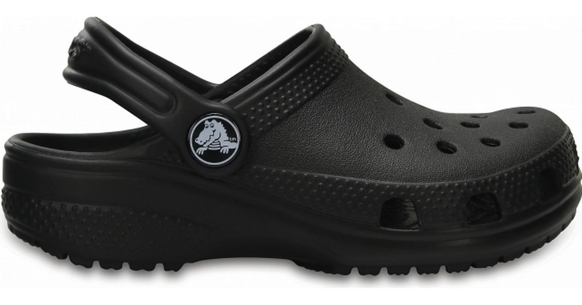 Crocs Barnskor (1000+ produkter) hos PriceRunner • Se lägsta