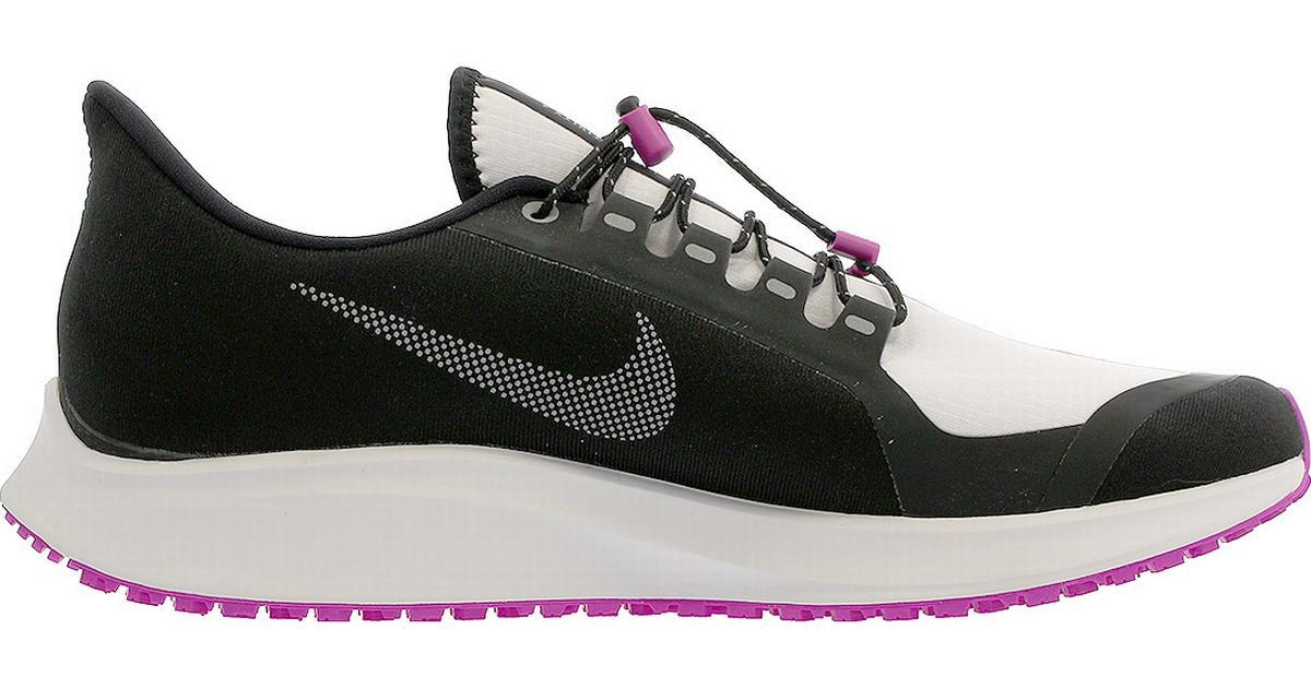 Nike Air Zoom Pegasus 35 Nrg M BlackHyper VioletVast GreyReflect Silverr Hitta bästa pris, recensioner och produktinformation på PriceRunner